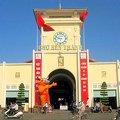 Ho Chi Minh City | Saigon hotel