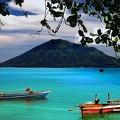 Manado hotels